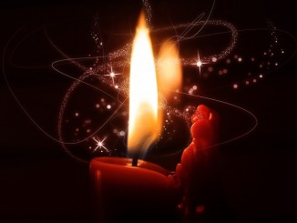 candle-wishing-spell-326x245