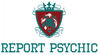Report Psychic